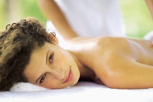 Health & Wellness, Spa & Massages