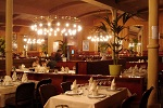 Restaurants in Harrogate - Things to Do In Harrogate