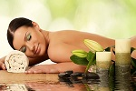 Spa & Massages in Harrogate - Things to Do In Harrogate