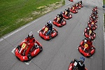 Go Karting in Harrogate - Things to Do In Harrogate