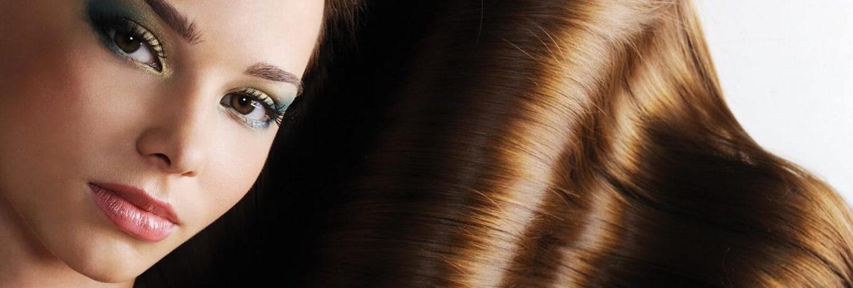 hair and beauty in Harrogate