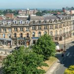 Attractions in Harrogate