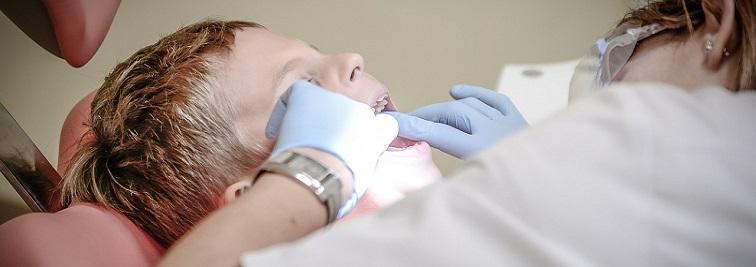Jennyfields Dental Practice