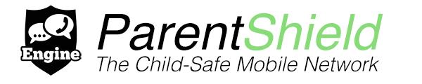 The Childsafe Network