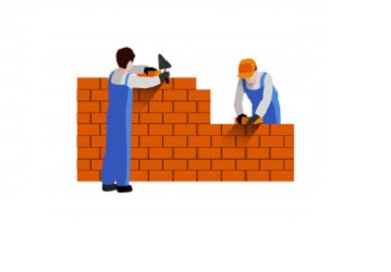 Drystone Builders