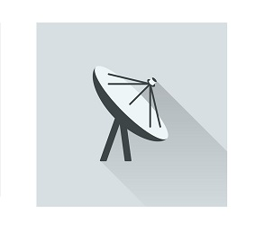 Satellite Aerial Fitters