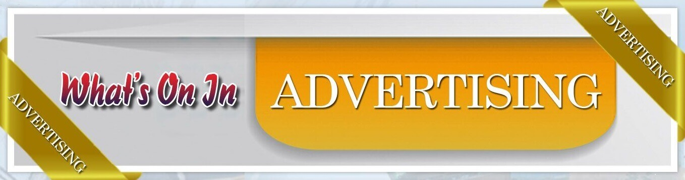 Advertise in Harrogate